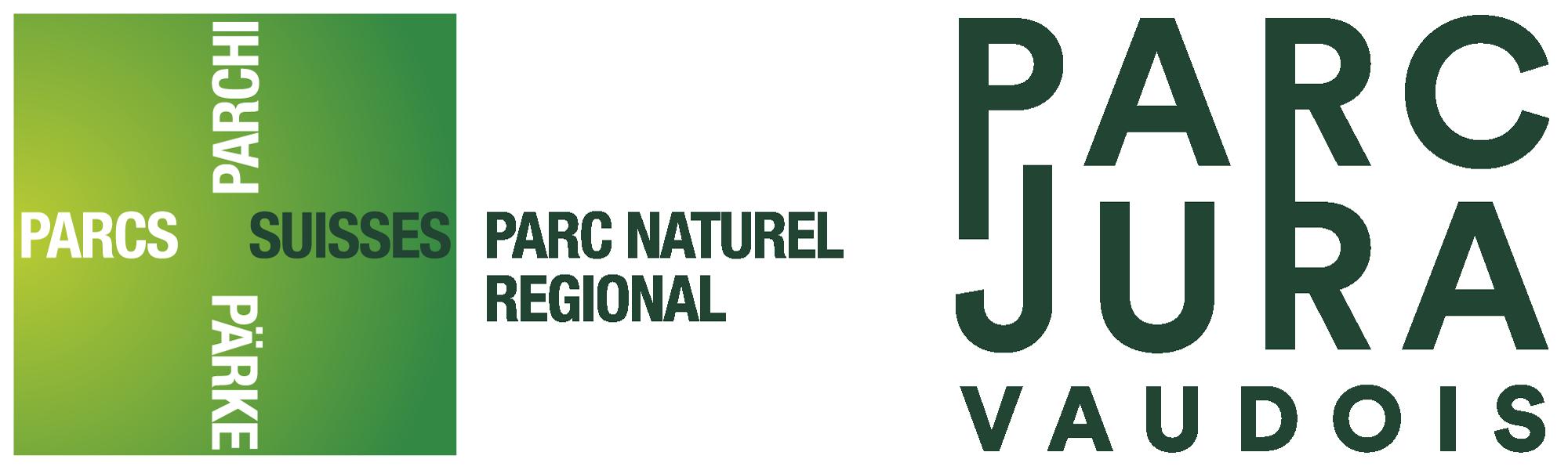 PNR-PJV-Logo-Digital-Foret