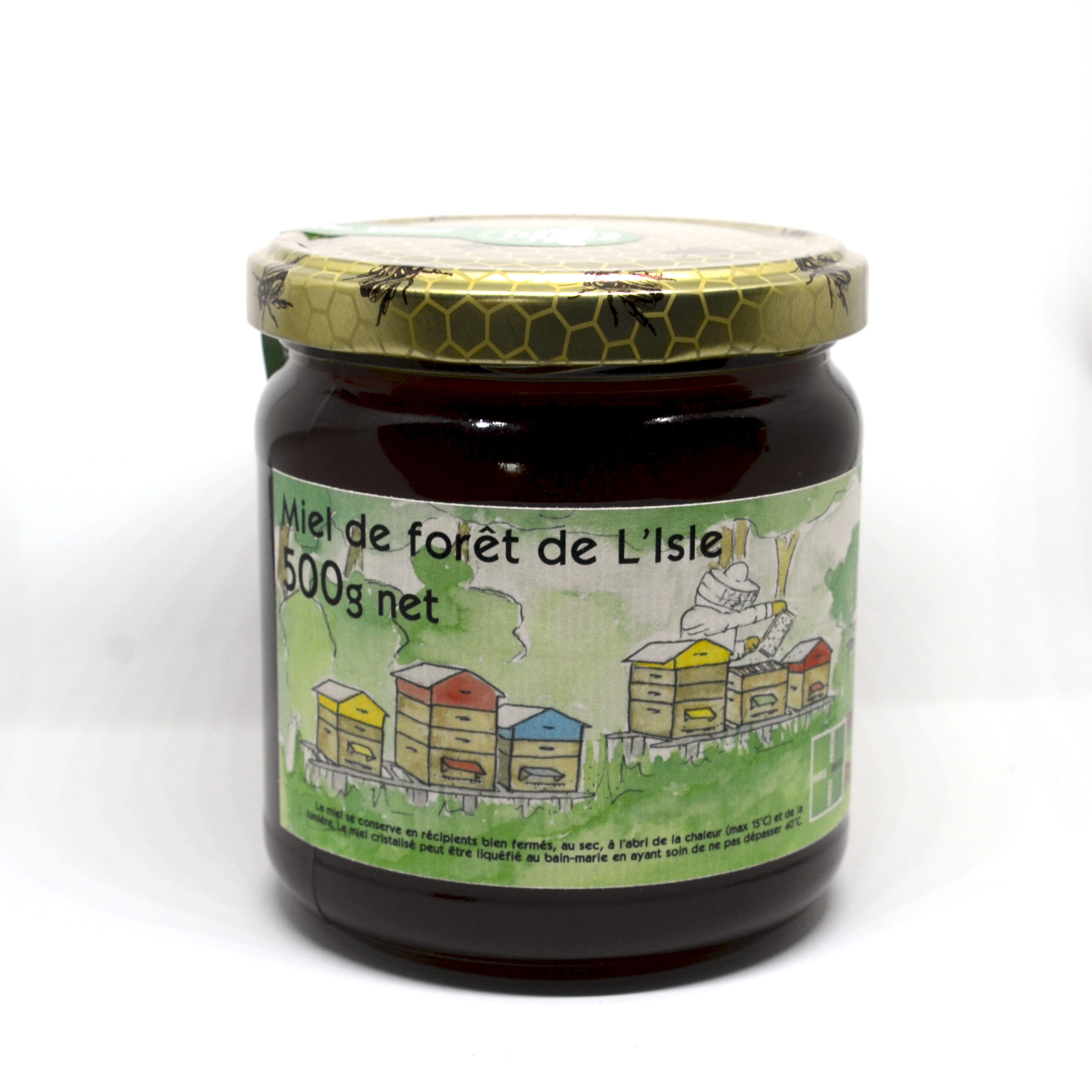 Foret500g_recto